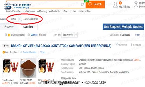 tim-kiem-khach-hang-sales-logistics