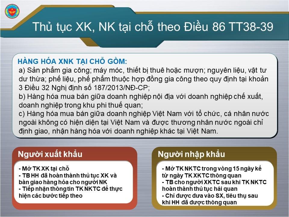dinh-nghia-xuat-nhap-khau-tai-cho