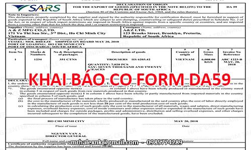 khai-bao-CO-form-DA59