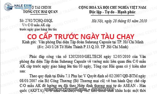 CO-cap-truoc-ngay-tau-chay