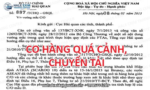 CO-hang-chuyen-tai-qua-canh