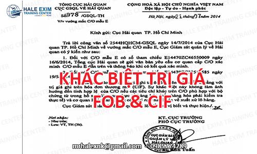 KHAC-BIET-TRI-GIA-FOB-VA-CIF-TREN-CO