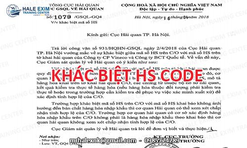 KHAC-BIET-VE-HS-CODE-TREN-CO